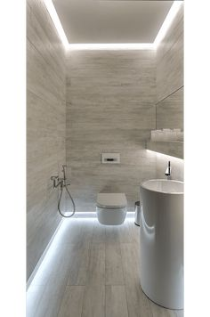 Small bathroom furnished: These bathroom furniture should not be missing .,Small bathroom furnished: These bathroom furniture should not be missing furniture to Stylish Bathroom Style Some i.
