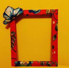 Felt Art, Fabric Art, E Design, Decoupage, Stencils, Frame, Painting, Picasso, Home Decor