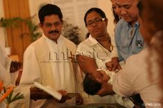 Surinam |  missio.cz - Papežská misijní díla