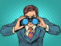 How to Make Your Marketing Personal (But Not Creepy and Weird) Content Marketing, Digital Marketing, Marketing Approach, Marketing News, Email Marketing, Internet Marketing, Required Minimum Distribution, Desenho Pop Art, Comic Art
