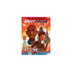 Adventures of Wally Fresh : Cupid's Arrow (Paperback) (Turner Lange)