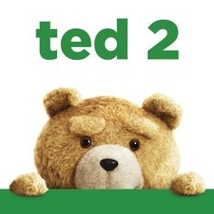 How funny is this new redband trailer for Ted 2? A #MustWatch, check it out on Filmshire!  http://www.filmshire.com/items/51864-ted-2