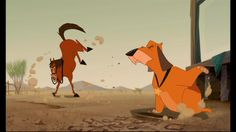 Home on the Range - Google Search Home On The Range, Circle Of Life, Love Movie, 90s Kids, Movies Showing, Scooby Doo, Disney Characters, Fictional Characters, Old Things