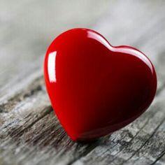 Disney Phone Wallpaper, Heart Wallpaper, Love Wallpaper, Cellphone Wallpaper, Nature Wallpaper, Love Heart Images, Heart Pictures, I Love Heart, Love Pictures