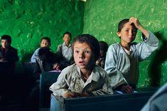 steve mccurry hazara bamiyan - Google Search