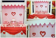 Valentine's Day Party  Follow Banner Events on Facebook:  http://www.facebook.com/#!/pages/Banner-Events/263581763671244