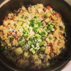 【湯‧料理】竹筍湯。清澈甜美的夏日佳品 @ 素醬媽蔬食廚房~ …_插圖