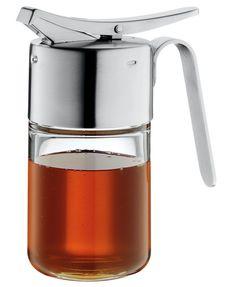 Kult Honey/Syrup Dispenser