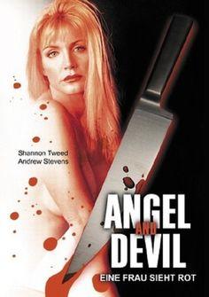 Scorned 1994 full Movie HD Free Download DVDrip