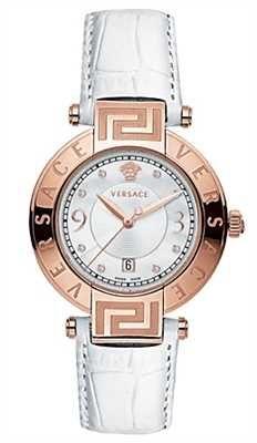 Versace 68Q80SD498S001