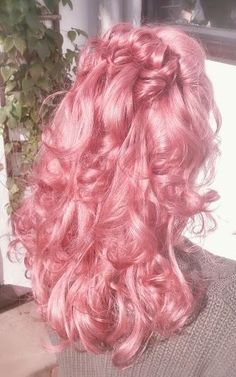 Awesome cool ideas: pixie hairstyles Over 50 great cornrows hairstyles. Fringe hairstyles Medium hairstyles of big cornrows. Everyday hairstyles for school. Everyday Hairstyles, Hairstyles With Bangs, Diy Hairstyles, Pretty Hairstyles, Hairstyles 2018, Ladies Hairstyles, Drawing Hairstyles, Fringe Hairstyles, Updos Hairstyle