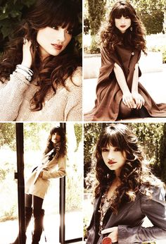 Found on lydiapetrova.tumblr.com via Tumblr    Crystal Reed for Icon Magazine (Allison Argent on Teen Wolf)