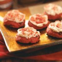 Diabetic Desserts | Taste of Home Recipes
