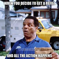 Screw it - I'mma just have to hold it... #PlayTheStars  #BEYourOwnStar  #nowplaying  #dfs  #dailyfantasy  #dailyfantasyMOVIES  #dfm  #movies  #actors  #Hollywood  #games  #gaming  #marketing  #meme