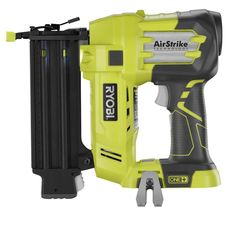 Ever feel intimidated by power tools? Don't be. This guide will tell you which power tools to buy first for your DIY projects and show you how to use them.
