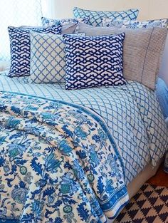 161 Best For The Bedroom Images Bedding Collections Indian Block