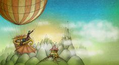 Cesta k sobě Princess Zelda, Painting, Fictional Characters, Art, Hampers, Painting Art, Paintings, Kunst, Paint
