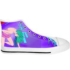 Fun Party Japan Shoes https://www.rageon.com/products/fun-party-japan-shoes?s=ios&aff=BMSz Made with #RageOn