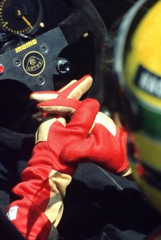 Formula 1, Grand Prix, Nascar, Lotus F1, F1 Drivers, F1 Racing, Car And Driver, Fast Cars, Ferrari
