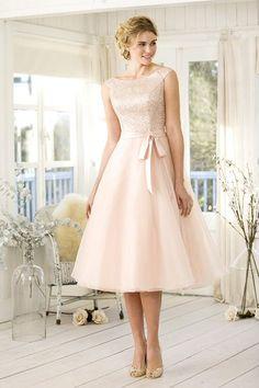Nice and good looking fancy dress.  #fancy #dress #fancydress #womensfahion