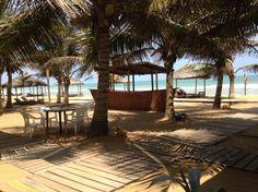 Togo Beaches | Coco Beach