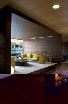 118 best inspiration lounge images fashion showroom lounge rh pinterest com