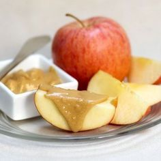 Eat healthy after your sculpting workout routine with some of these tasty snacks that fitness pros say are their favorite. These snacks will keep you looking slim and are packed with delicious flavors. Try one of these nutritious snacks after your next to