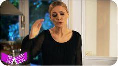 Super Sängerin - Knallerfrauen mit Martina Hill [subtitled]