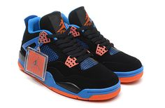 air jordan 4 point bon marché authentique retro jordans sites, jordans pas cher grossiste en ligne