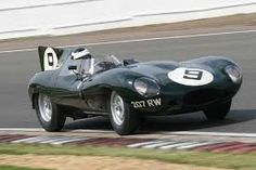 Image result for motor racing