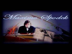 MUSICA INSTRUMENTAL ROMANTICA, LO MISMO QUE A USTED, BOLEROS EN PIANO Y ...