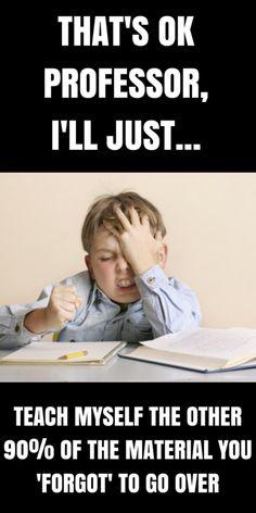 20 Best Med School Memes Images Med School Memes School Memes