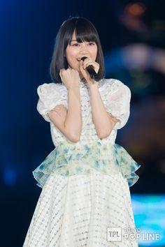 乃木坂46、全国ツアー千秋楽で新センター生田絵梨花がステージ復帰   TOKYO POP LINE