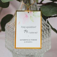 IMG_7280 Wedding Inspiration, Place Card Holders, Boho, Birthday, Cards, Diy, Alcohol, Wedding, Birthdays