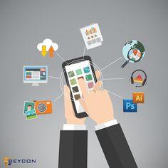2016 yılında Sosyal Medyayı etkisi altında bırakacak 7 mobil trend 1- Instagram reklamları 2-Mobil Video reklamları 3-Mobil Ödeme 4-Organik reklamlar 5-Tasarımların çeşitlenmesi 6-Kullanıcı deneyimlerinin öneminin artması 7-Responsive kullanımın yaygınlaşması  #Beycon #MobilTrend #sosyalmedya Instagram