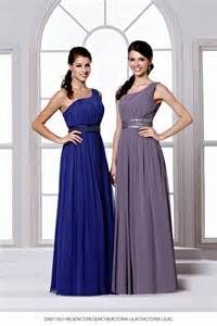 D'Zage bridesmaid dresses answer the modern brides need for a collection of adult and children's bridesmaid dresses that are both stylish and affordable. Childrens Bridesmaid Dresses, Bridesmaid Dress Styles, Bridal Dresses, Prom Dresses, Formal Dresses, Bridesmaids, Bridesmaid Ideas, Wedding Dress Shopping, Occasion Wear