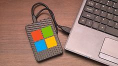 Ever wanted a copy of Windows you can take with you wherever you go, to use on any computer you want? It's possible: here's how to install a portable version of Windows 8 on a USB hard drive that you can take anywhere.