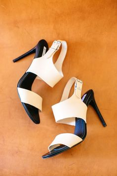 5dd11364a0bf 240 Best Wedding Shoes images