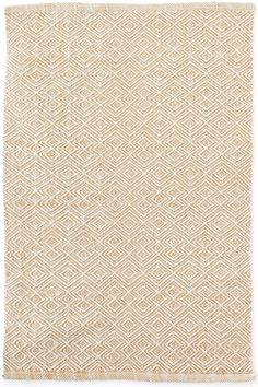Annabelle Wheat Indoor Outdoor Rug Rugs Rooms Natural