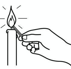 biddende handen bidden bijbellezen