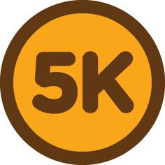 Five tips for making your first 5K race a fun experience.