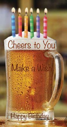 Crazy Birthday Wishes, Happy Birthday Greetings Friends, Happy Birthday Wishes Images, Happy Belated Birthday, Happy Birthday Pictures, Birthday Blessings, Birthday Images For Men, Celebrations, Birthdays