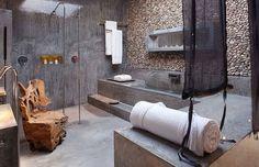 diseño cemento pulido - Buscar con Google
