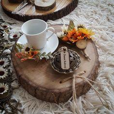 Damat Kahvesi Seti  #tuzlukahve #damatkahvesi #Kütük #yuzuktepsi