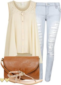 """Untitled #292"" by jafashions ❤ liked on Polyvore"