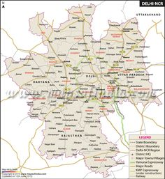 #Property Management Services in #Delhi NCR region #PropertyManager
