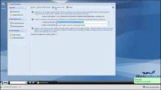 Workbooks CRM Email Dropbox - www.youtube.com/watch?v=h05dwUJUsGI