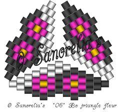 Sanorelia-s --- 06 --- SAN --- BO.jpg