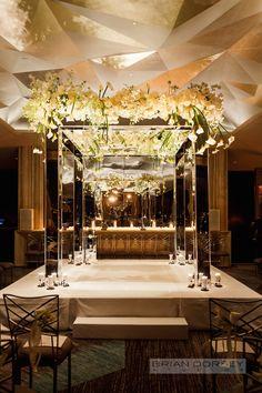 Weddings - David Beahm Experiences