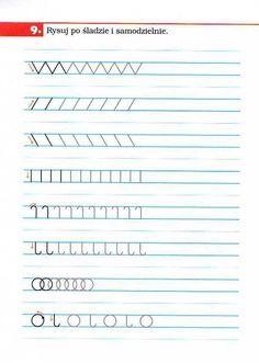 Australian Animals Tracing Lines Activity Writing Activities, Activities For Kids, Tracing Lines, Alphabet For Kids, Australian Animals, Pre Writing, Graph Paper, Home Schooling, Fine Motor